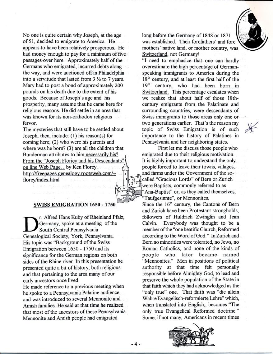FFF Newsletter  Vol 15, No. 1  January 2002_0004