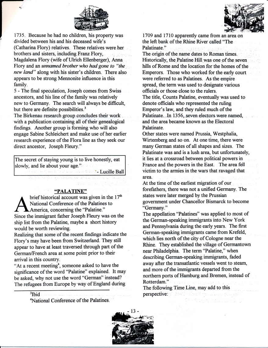 FFF Newsletter  Vol 15, No. 2  April 2002_0005