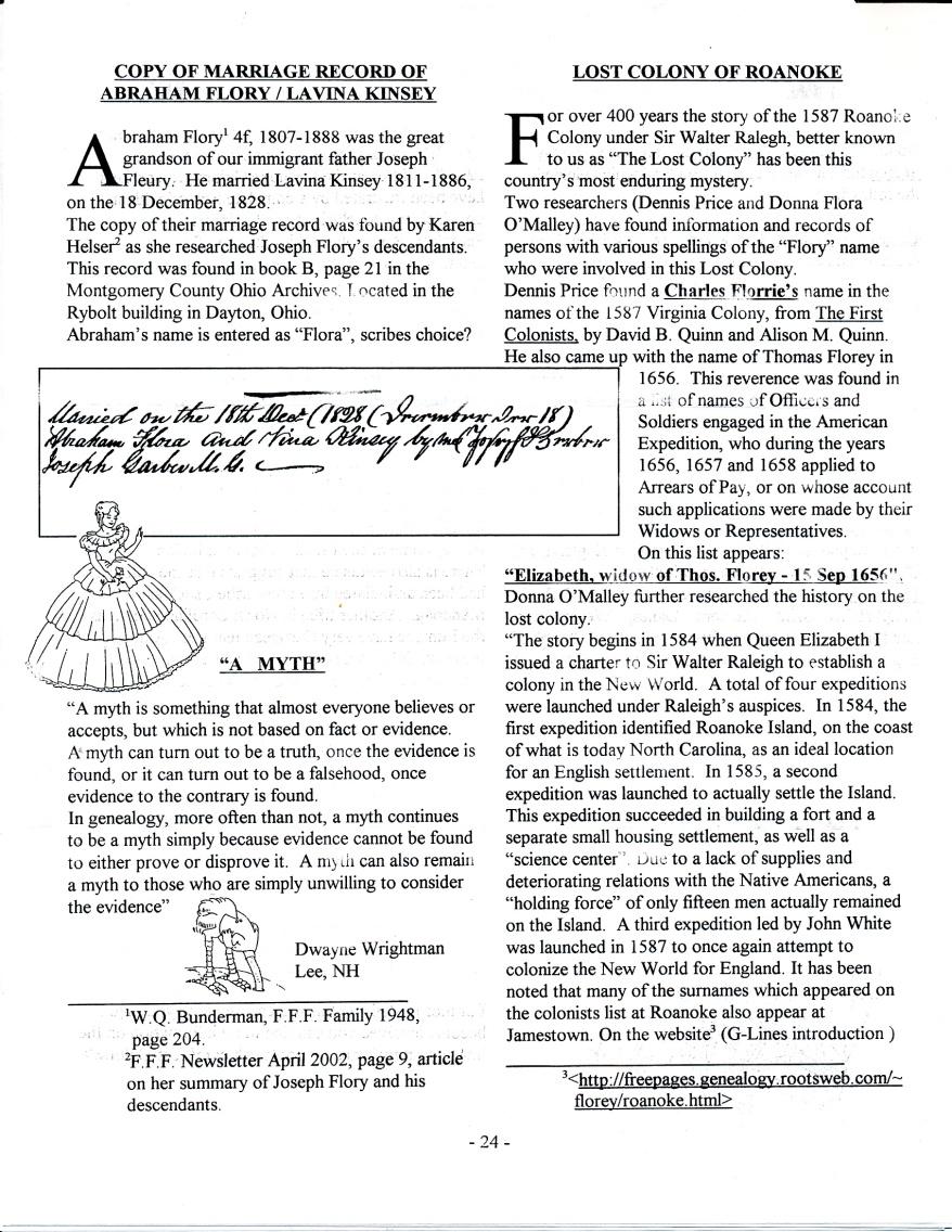 FFF Newsletter  Vol 15, No. 4  October 2002_0004