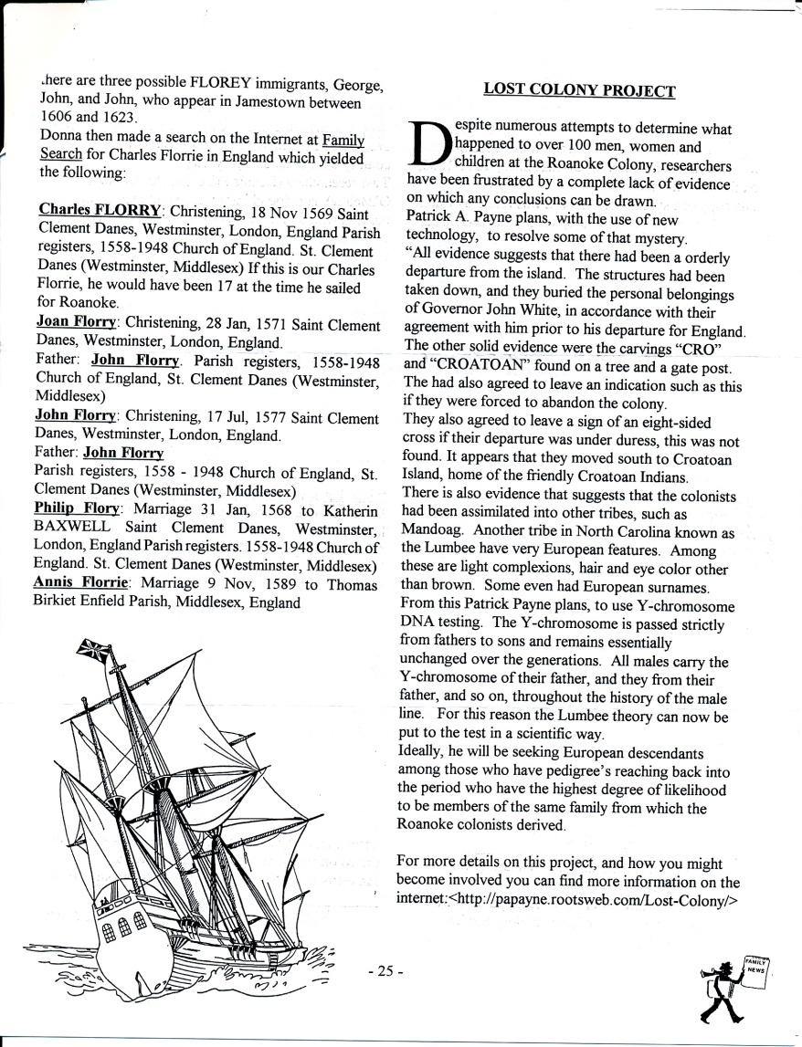 FFF Newsletter  Vol 15, No. 4  October 2002_0005