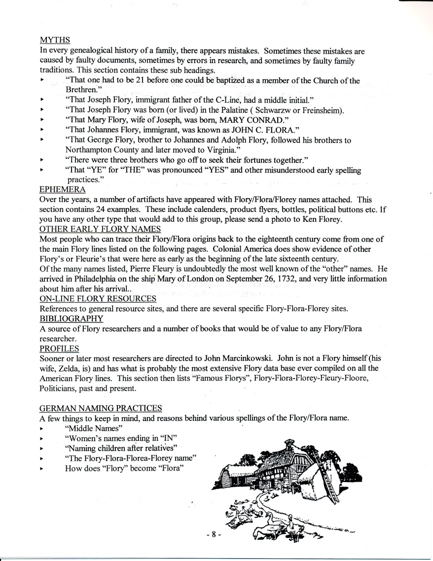 FFF Newsletter  Vol. 16, No. 2   April 2003_0002