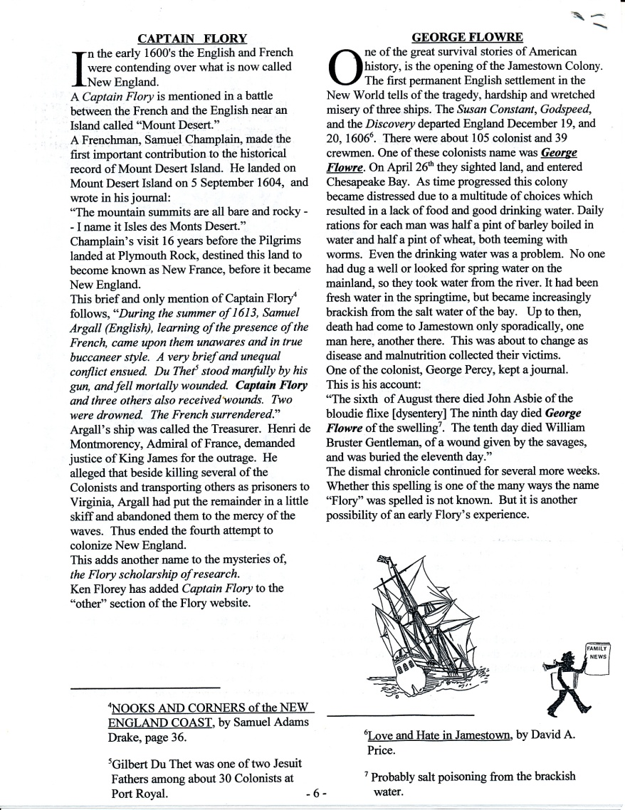 FFF Newsletter Vol. 18, No. 1   January 2005_0006