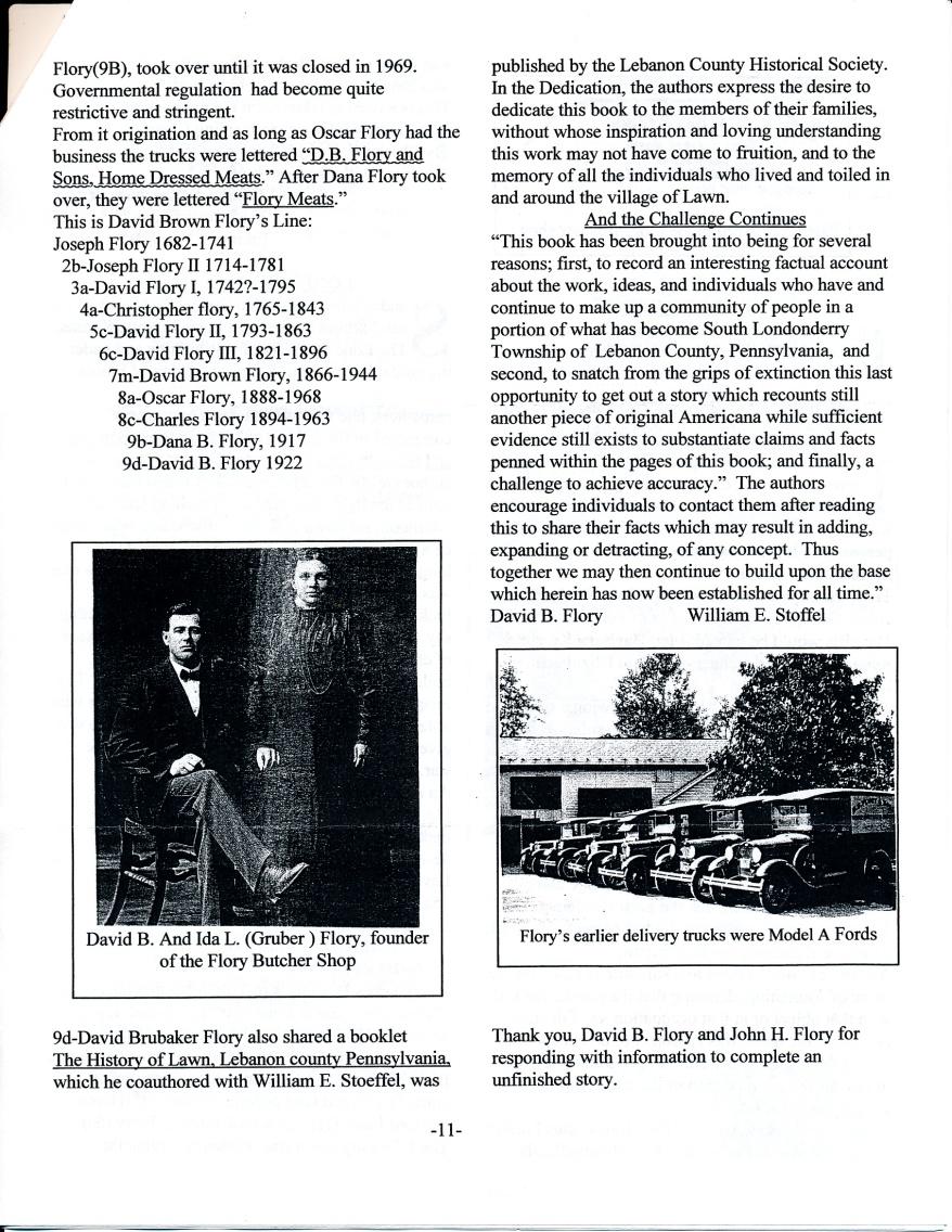 FFF Newsletter Vol. 18, No. 2   April 2005_0005