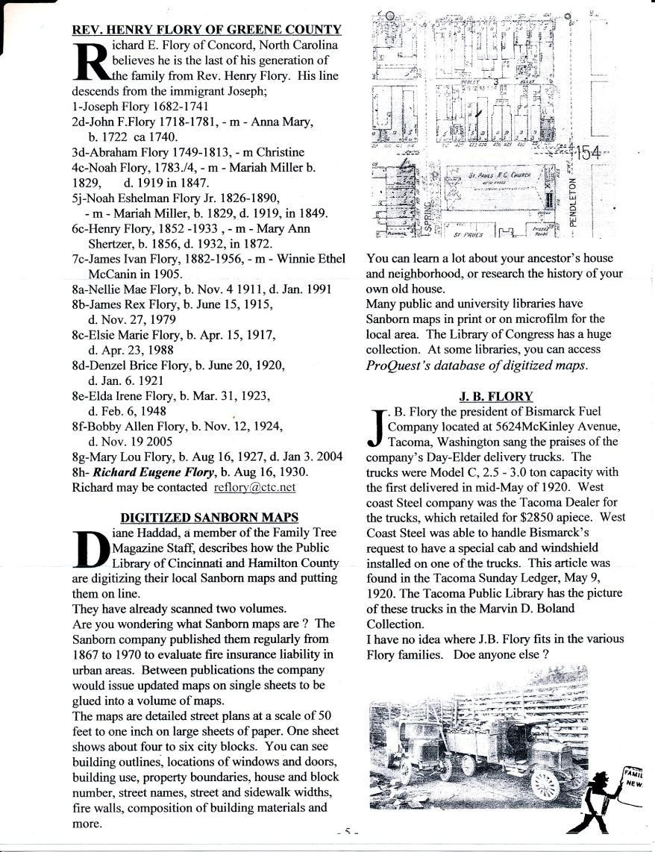 FFF Newsletter Vol. 23, No. 1   January 2010_0005