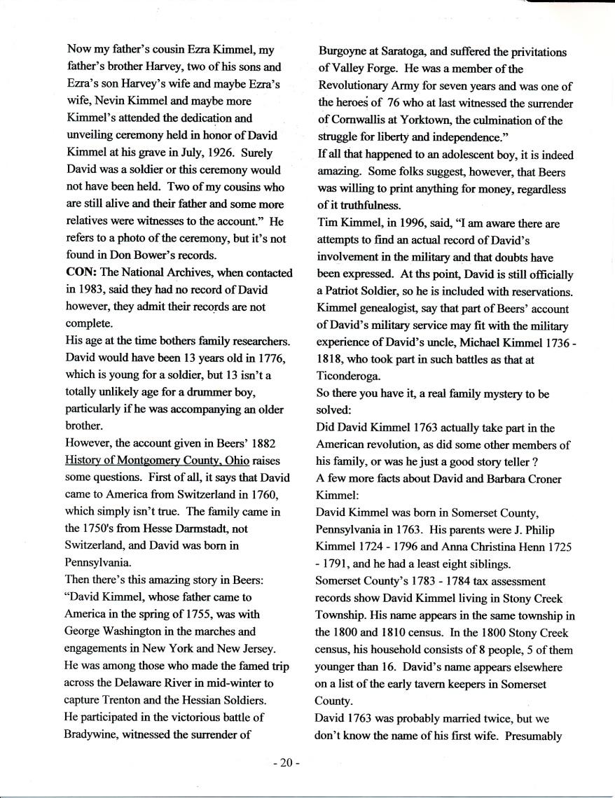FFF Newsletter Vol. 23, No. 4  October 2010_0002