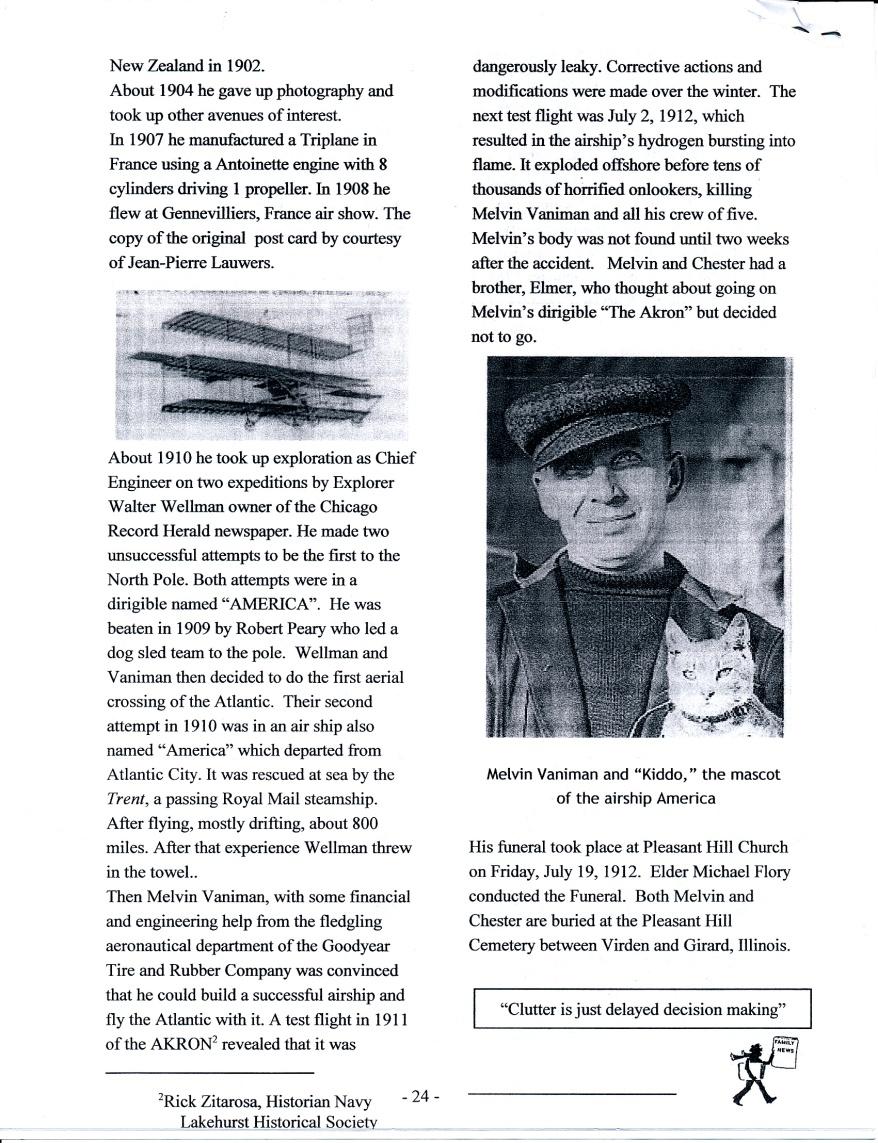 FFF Newsletter Vol. 23, No. 4  October 2010_0006