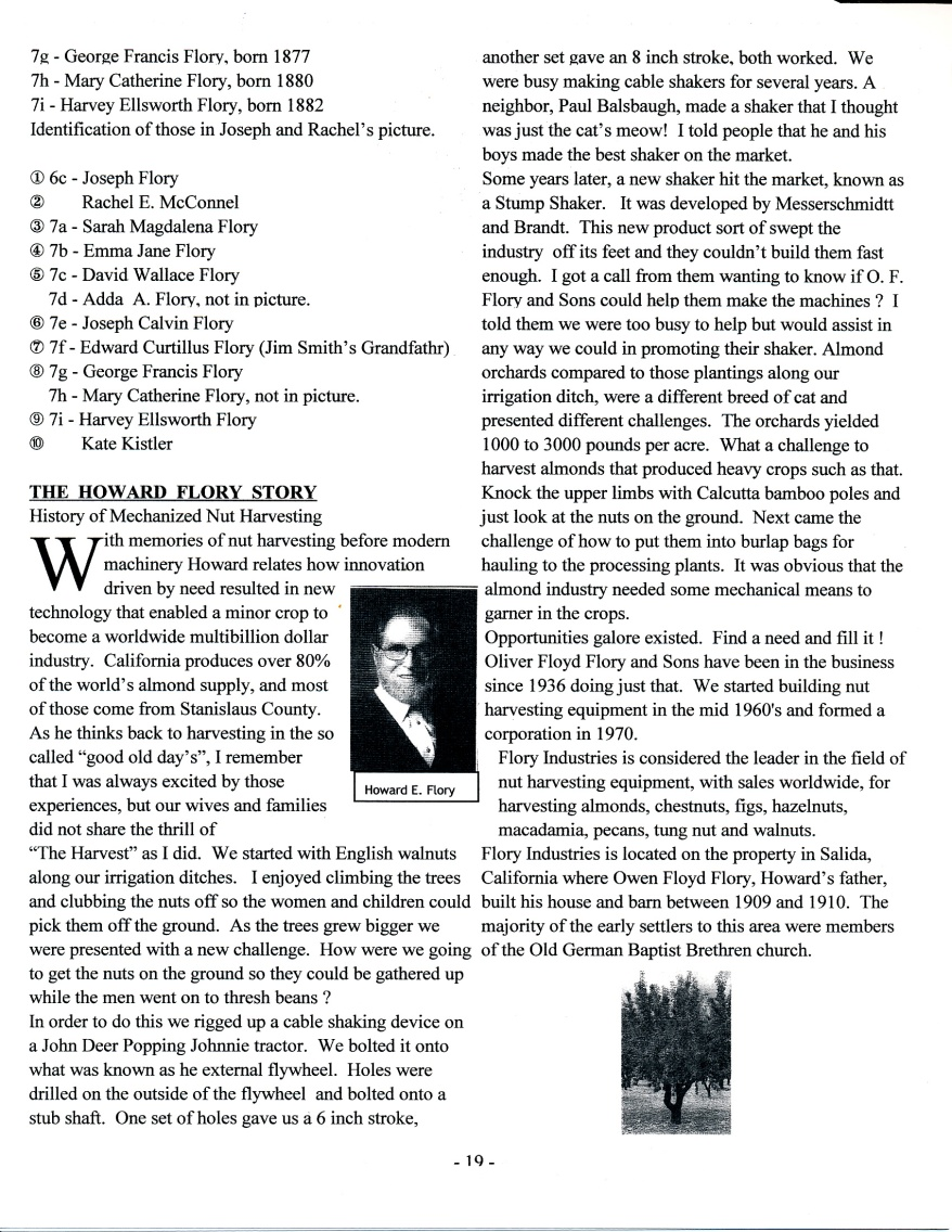 FFF Newsletter Vol. 24, No. 4  October 2011_0002