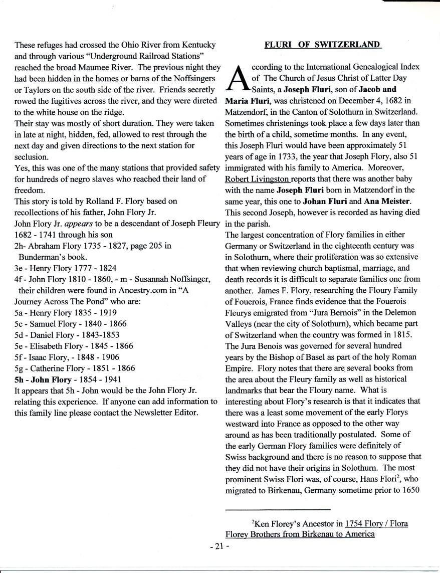 FFF Newsletter Vol. 24, No. 4  October 2011_0004