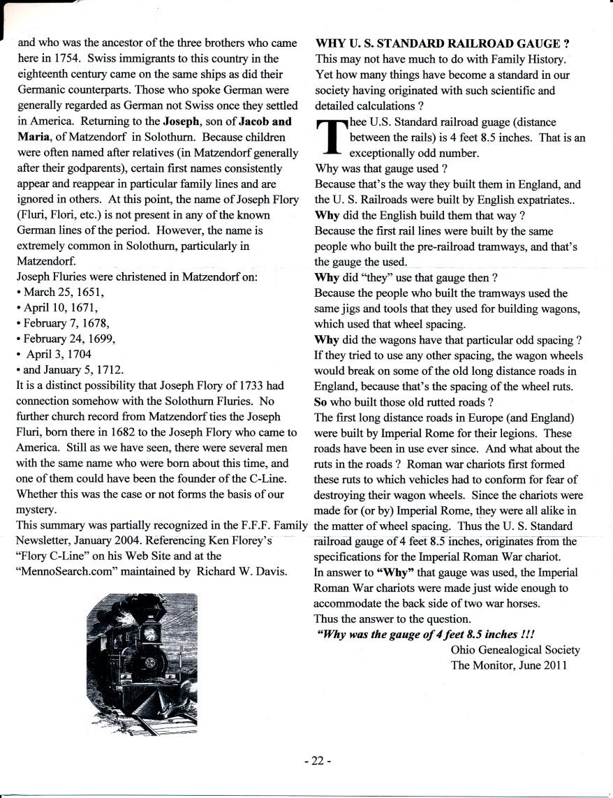 FFF Newsletter Vol. 24, No. 4  October 2011_0005
