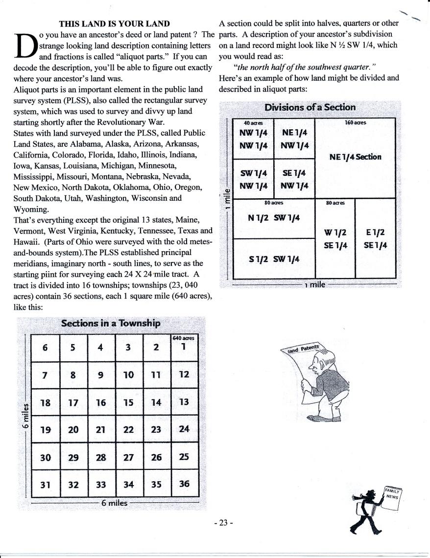 FFF Newsletter Vol. 24, No. 4  October 2011_0006