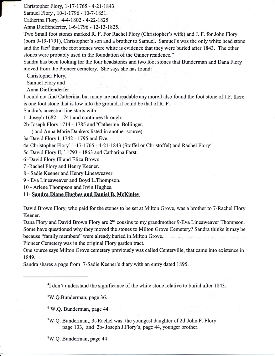 FFF Newsletter Vol. 25, No. 1  January 2012_0003