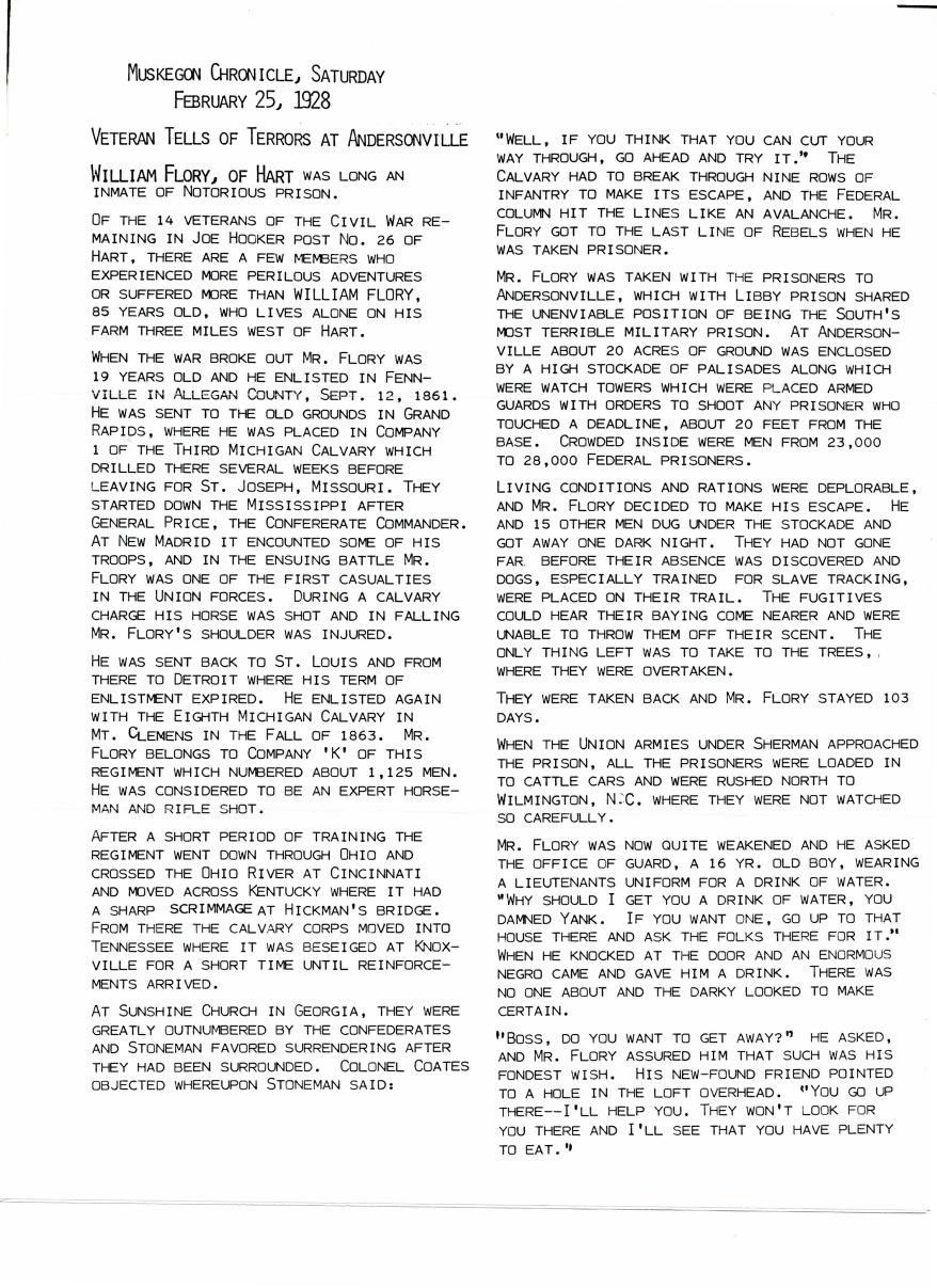 1988 November Vol One_0002