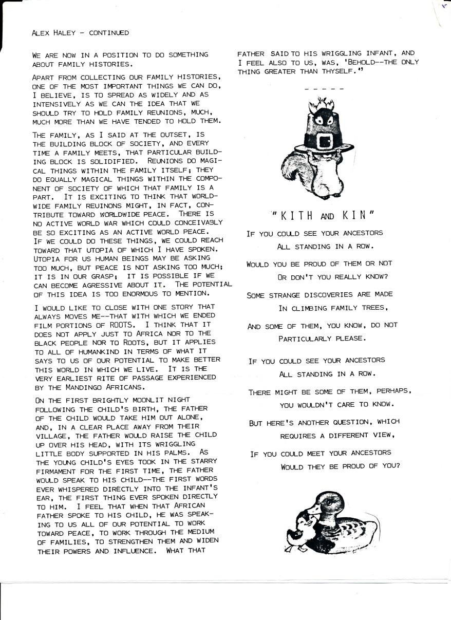 1988 November Vol One_0005