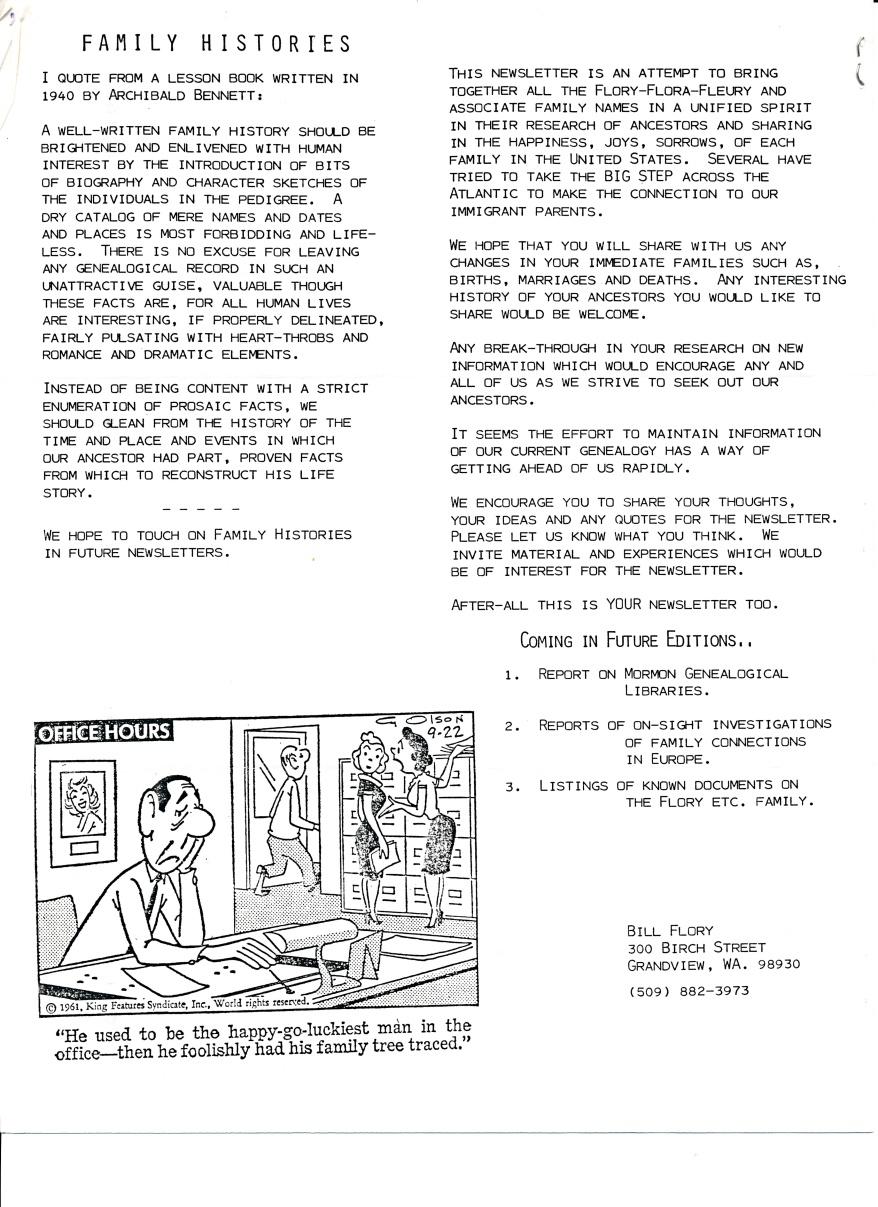 1988 November Vol One_0006