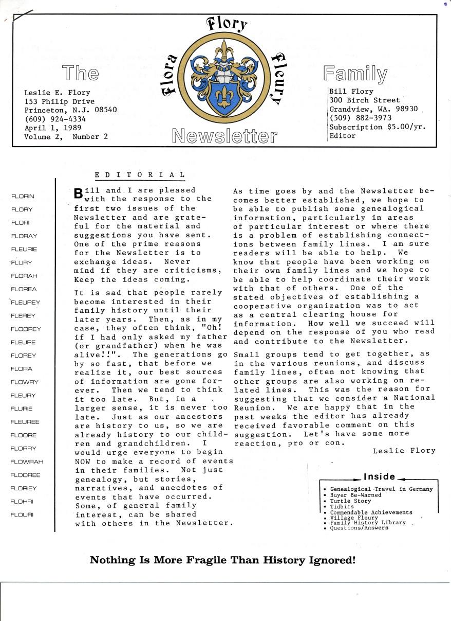 1989 April 1, Vol 2, Nr 2_0001