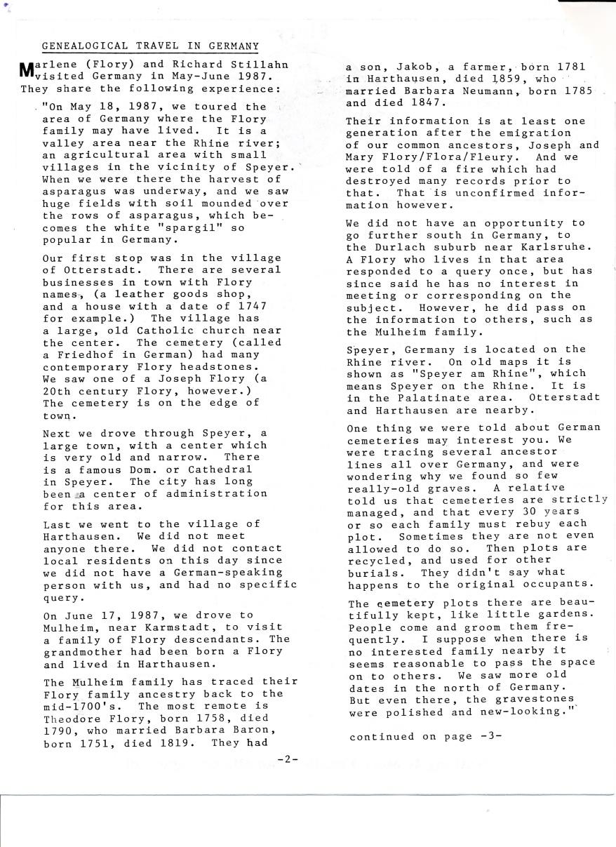 1989 April 1, Vol 2, Nr 2_0002