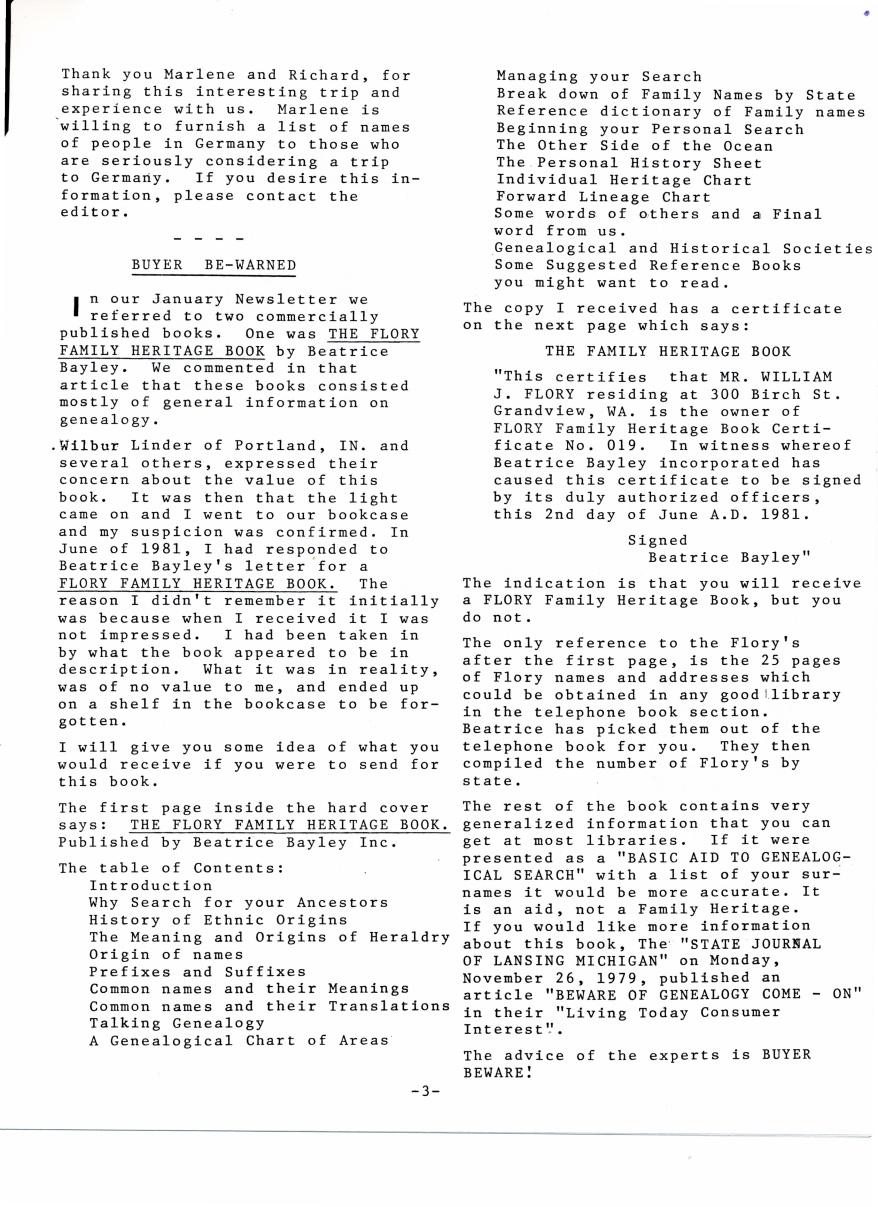1989 April 1, Vol 2, Nr 2_0003