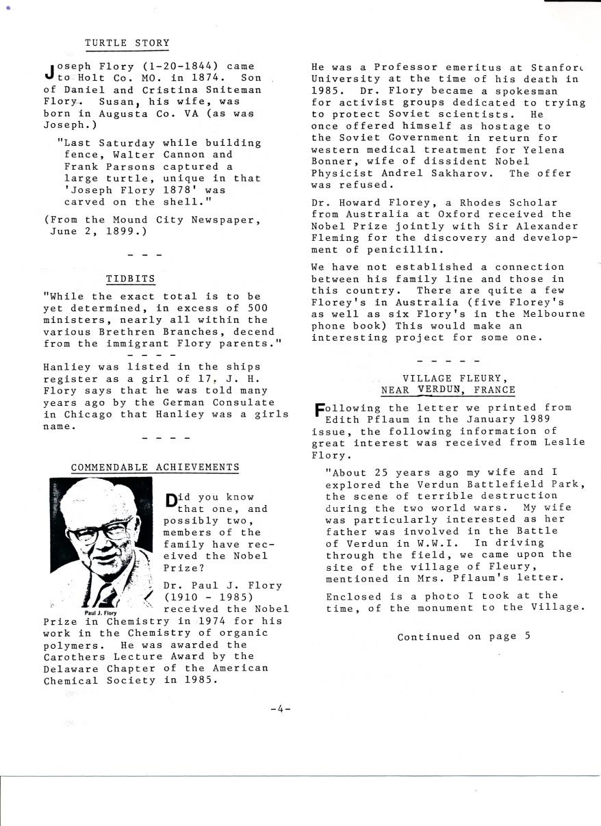 1989 April 1, Vol 2, Nr 2_0004