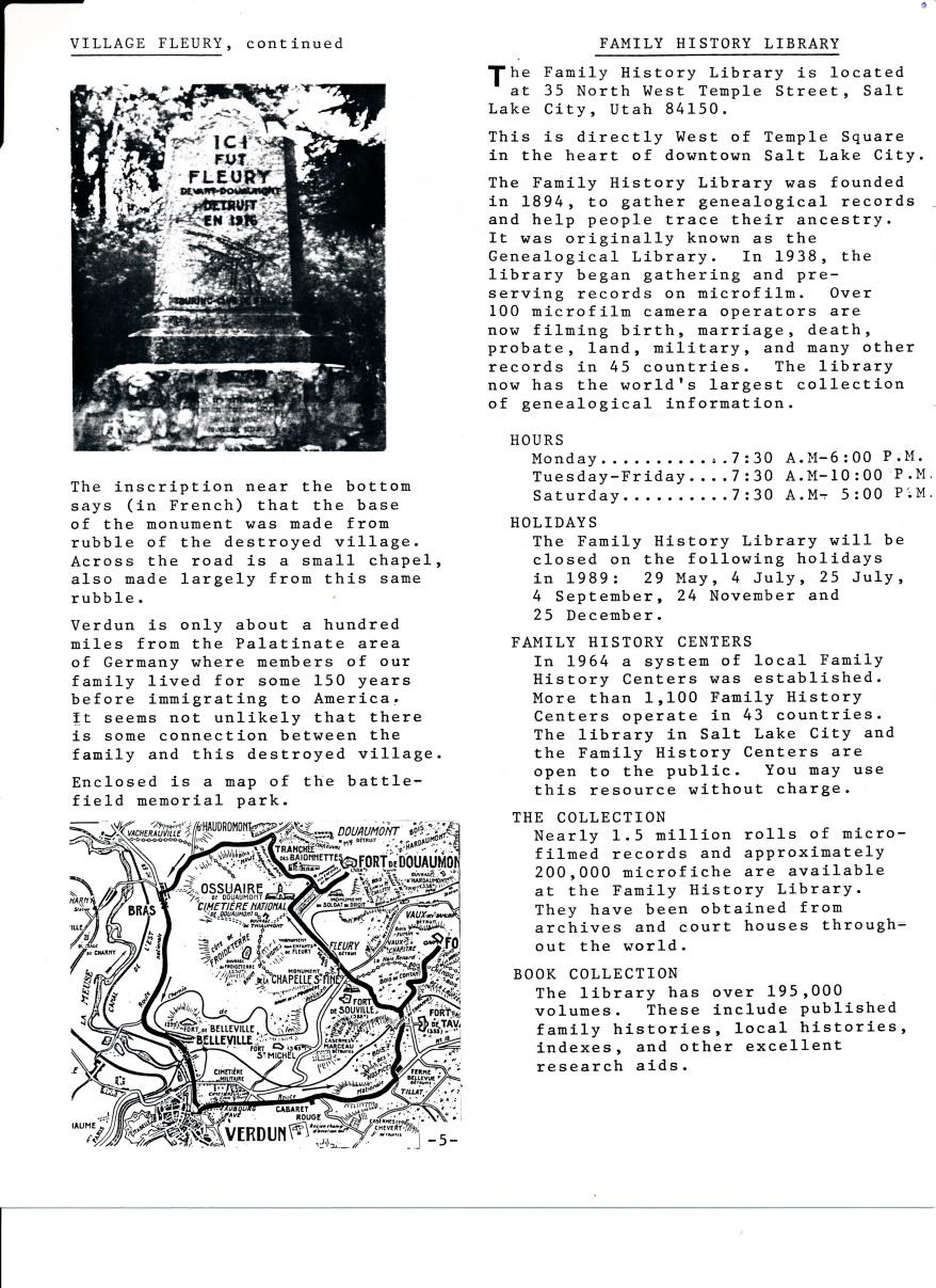 1989 April 1, Vol 2, Nr 2_0005