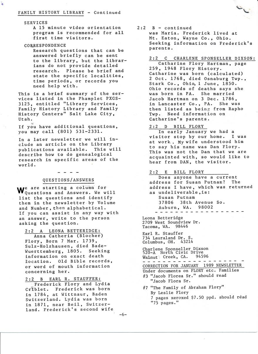 1989 April 1, Vol 2, Nr 2_0006