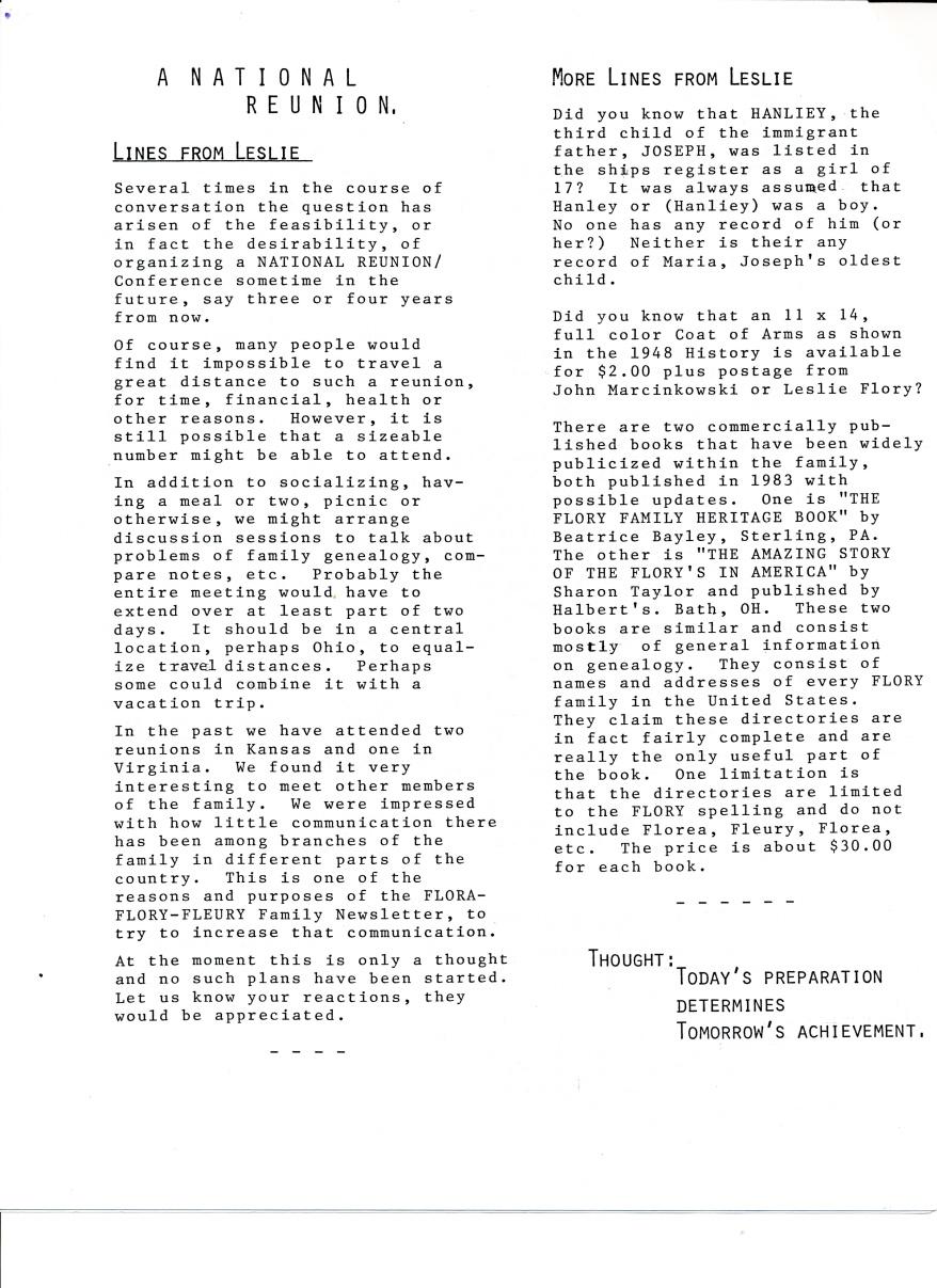 1989 January _0004