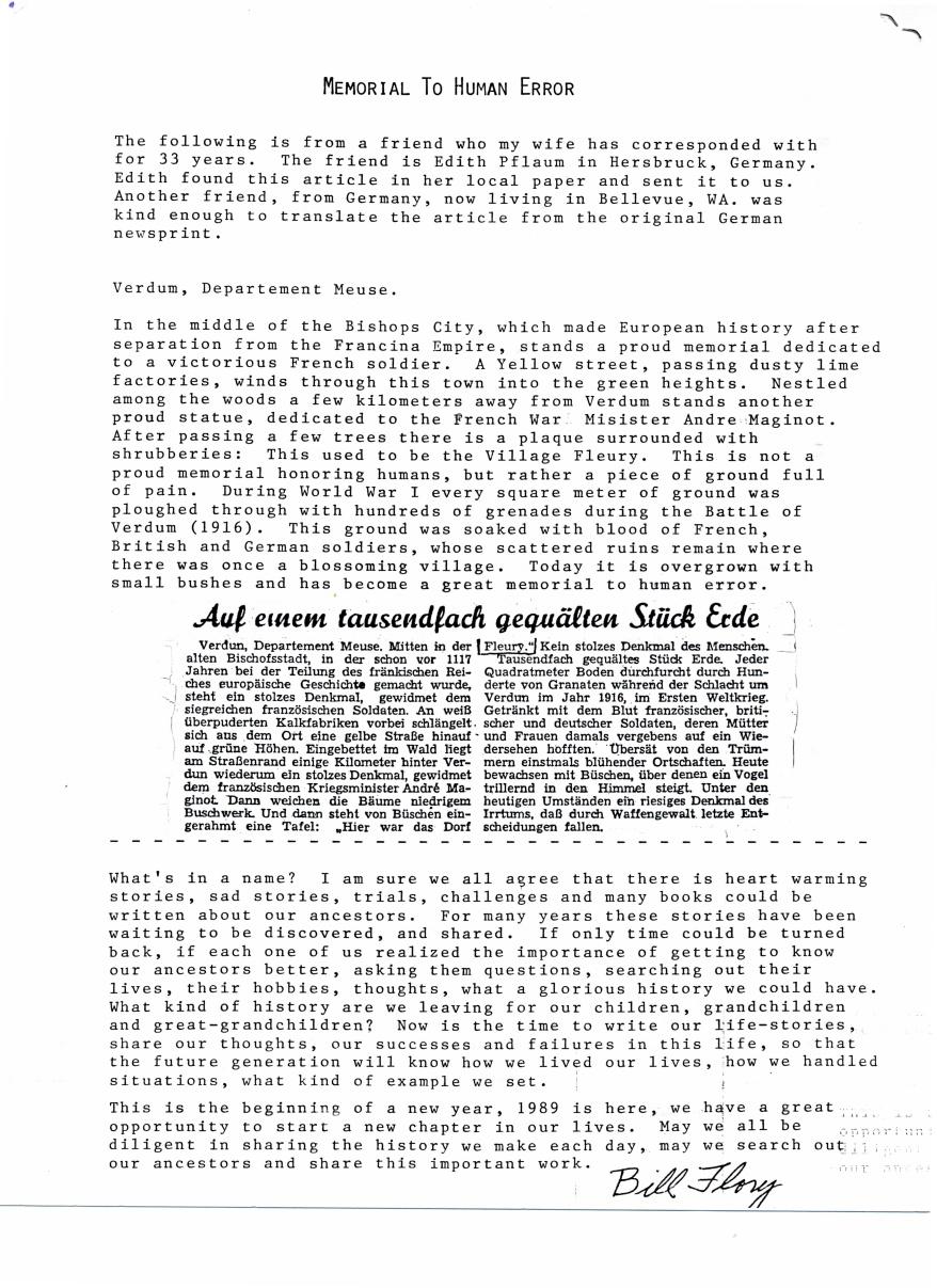1989 January _0006