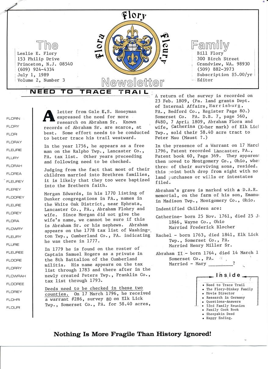 1989 July 1 Vol2, Nr 3_0001