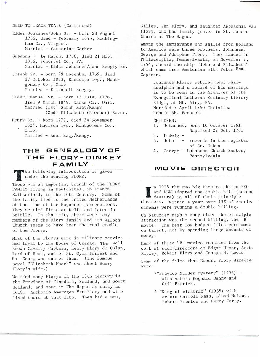 1989 July 1 Vol2, Nr 3_0002