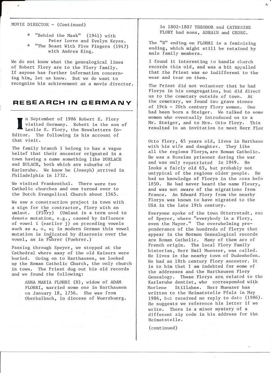 1989 July 1 Vol2, Nr 3_0003