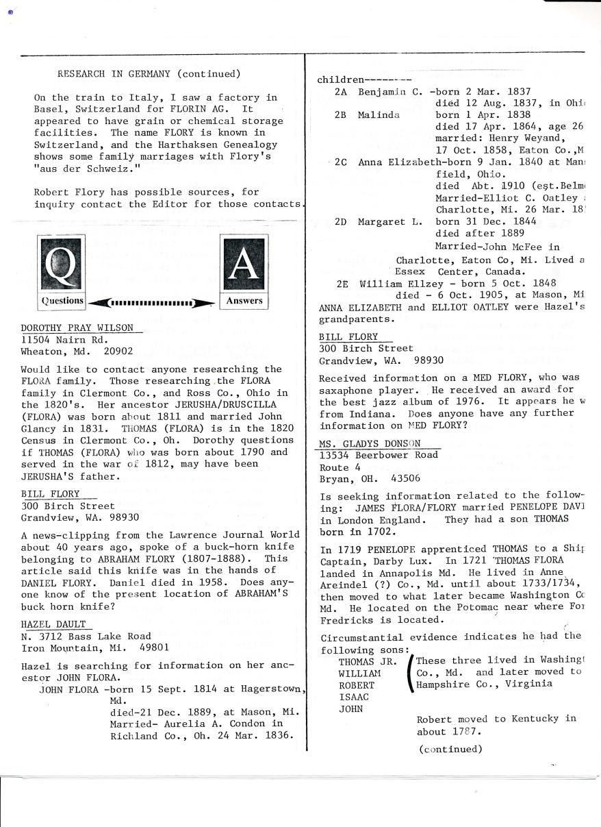1989 July 1 Vol2, Nr 3_0004