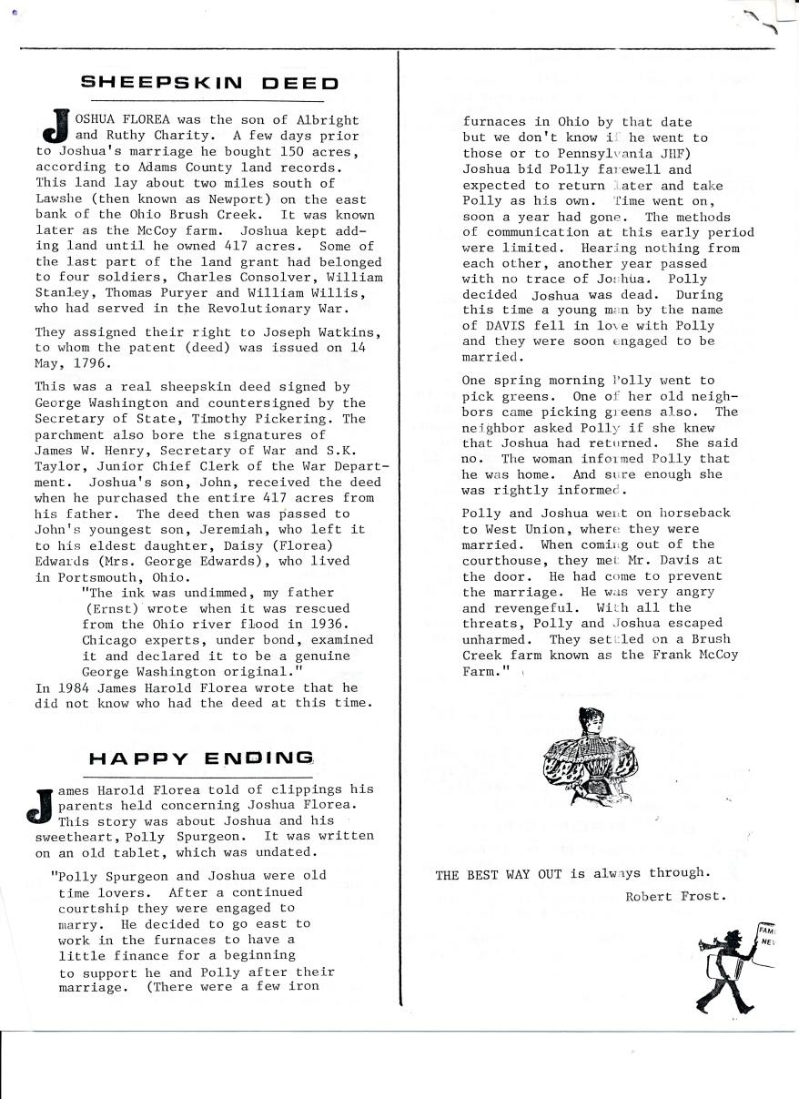 1989 July 1 Vol2, Nr 3_0006