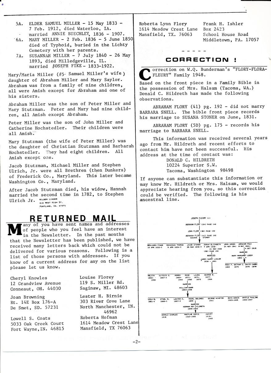 1989 October 1 Vol 2, Nr 4_0002