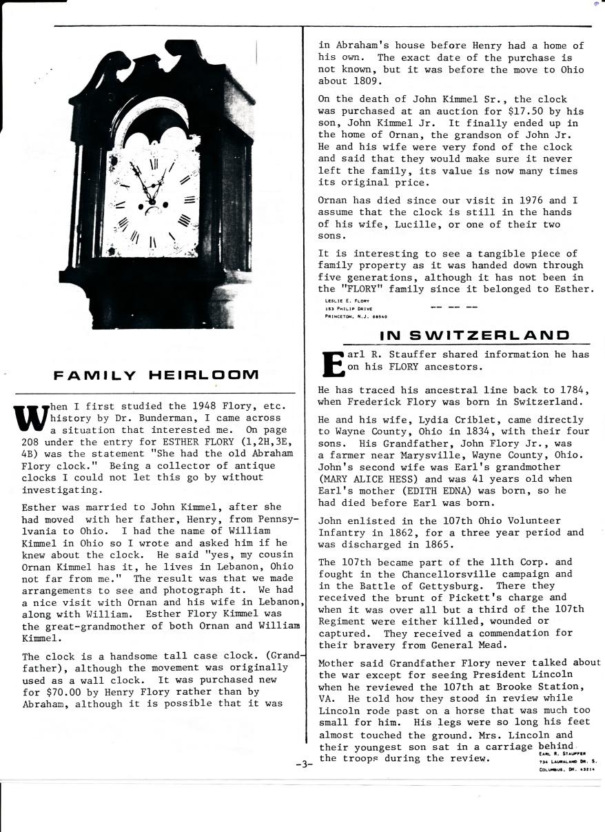1989 October 1 Vol 2, Nr 4_0003