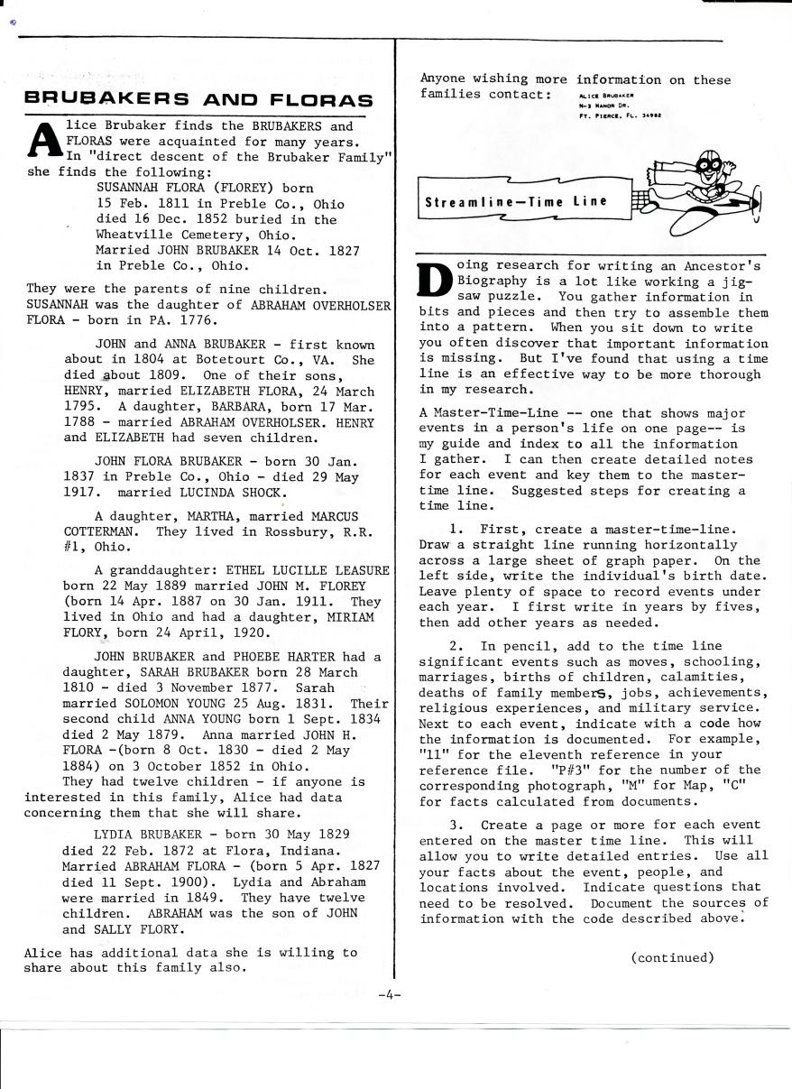 1989 October 1 Vol 2, Nr 4_0004