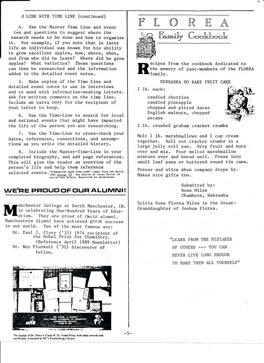 1989 October 1 Vol 2, Nr 4_0005