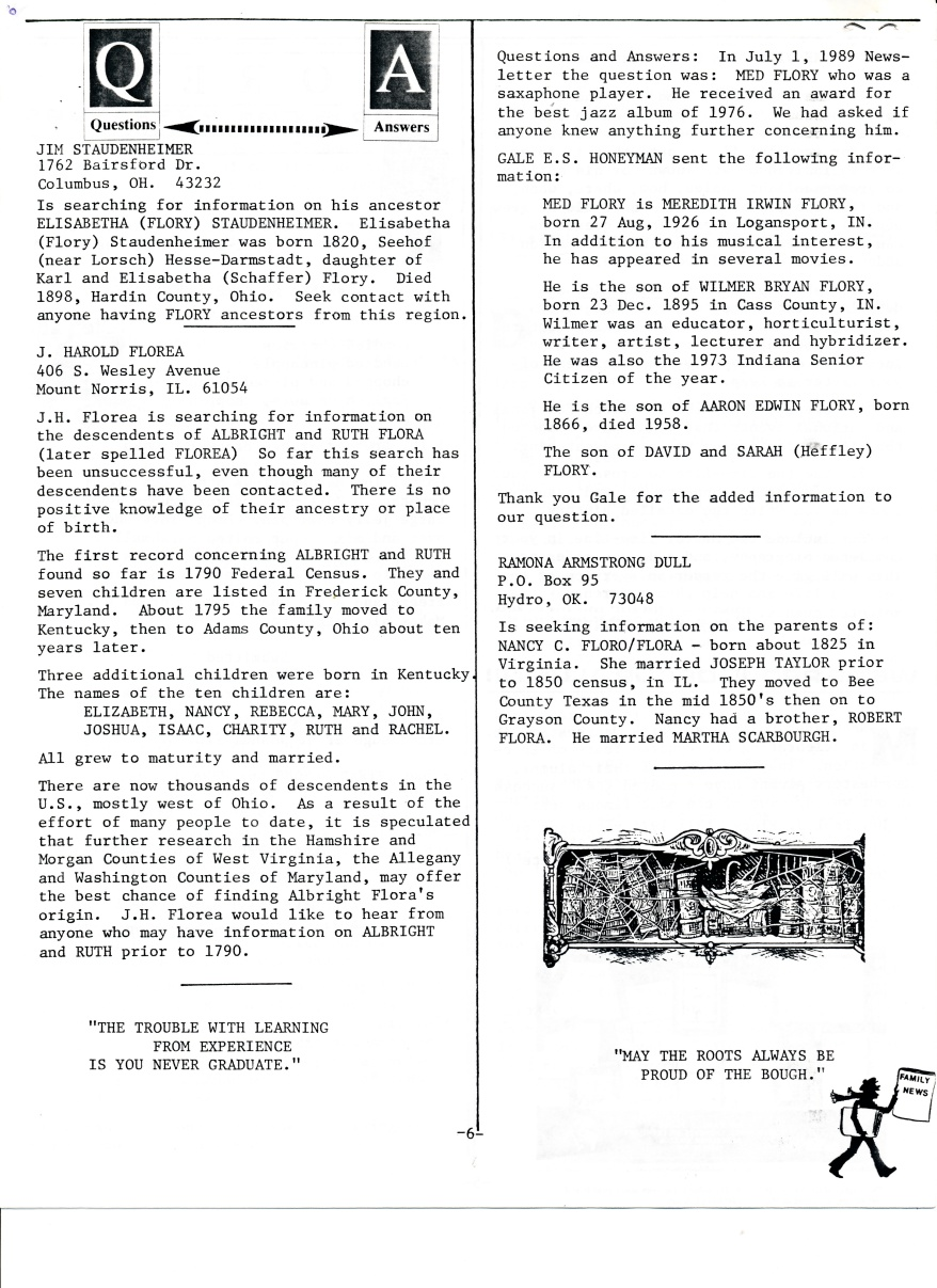 1989 October 1 Vol 2, Nr 4_0006