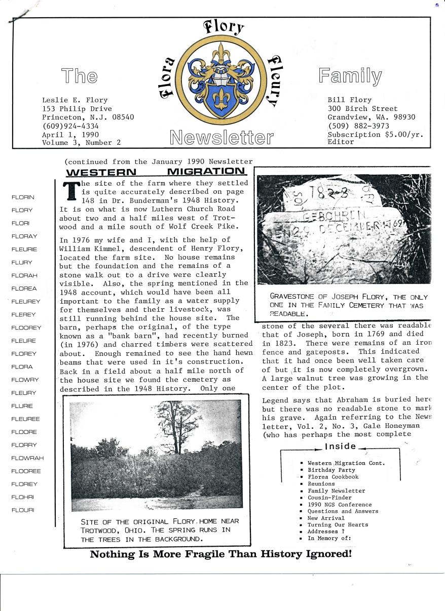 1990 April 1 Vol 3, Nr. 2_0001