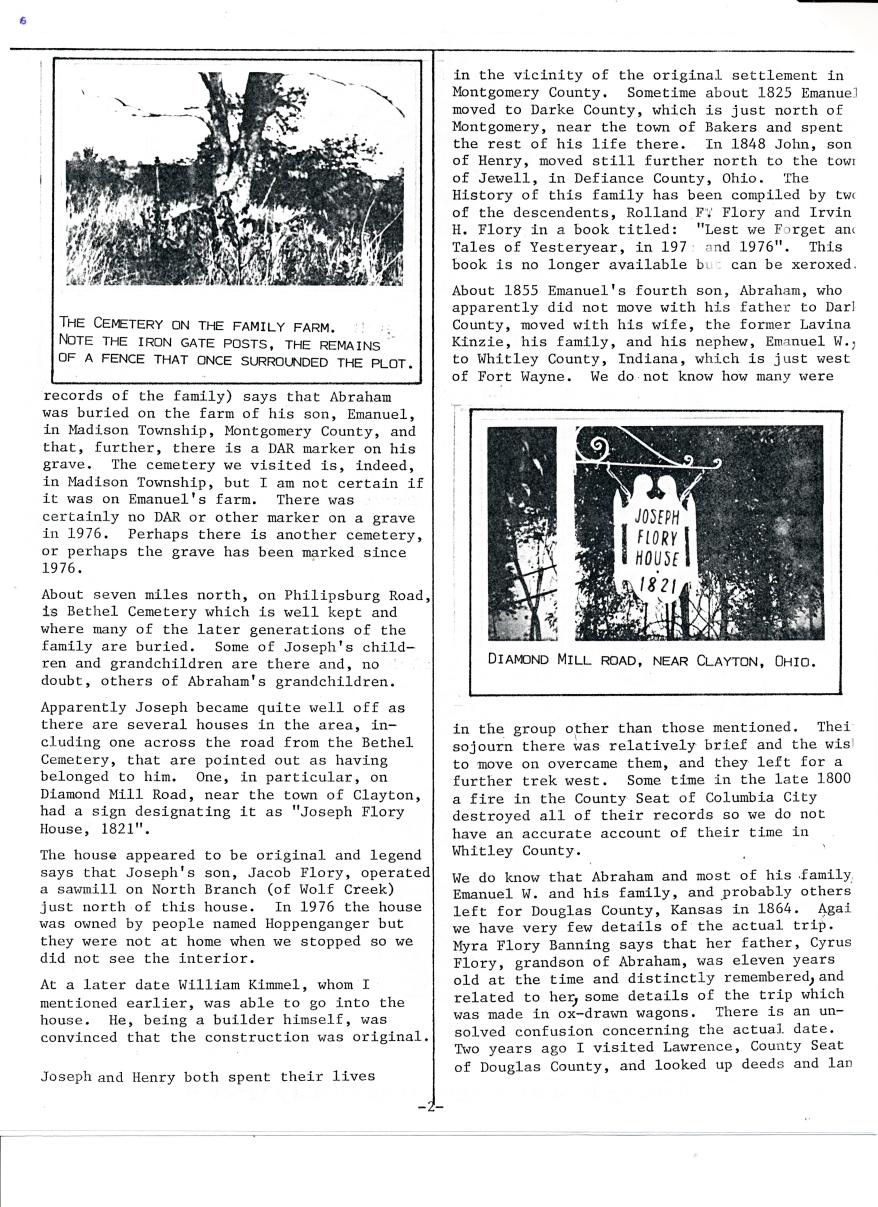 1990 April 1 Vol 3, Nr. 2_0002