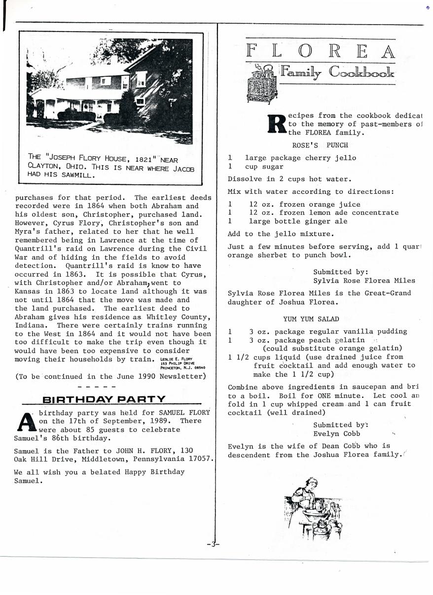 1990 April 1 Vol 3, Nr. 2_0003