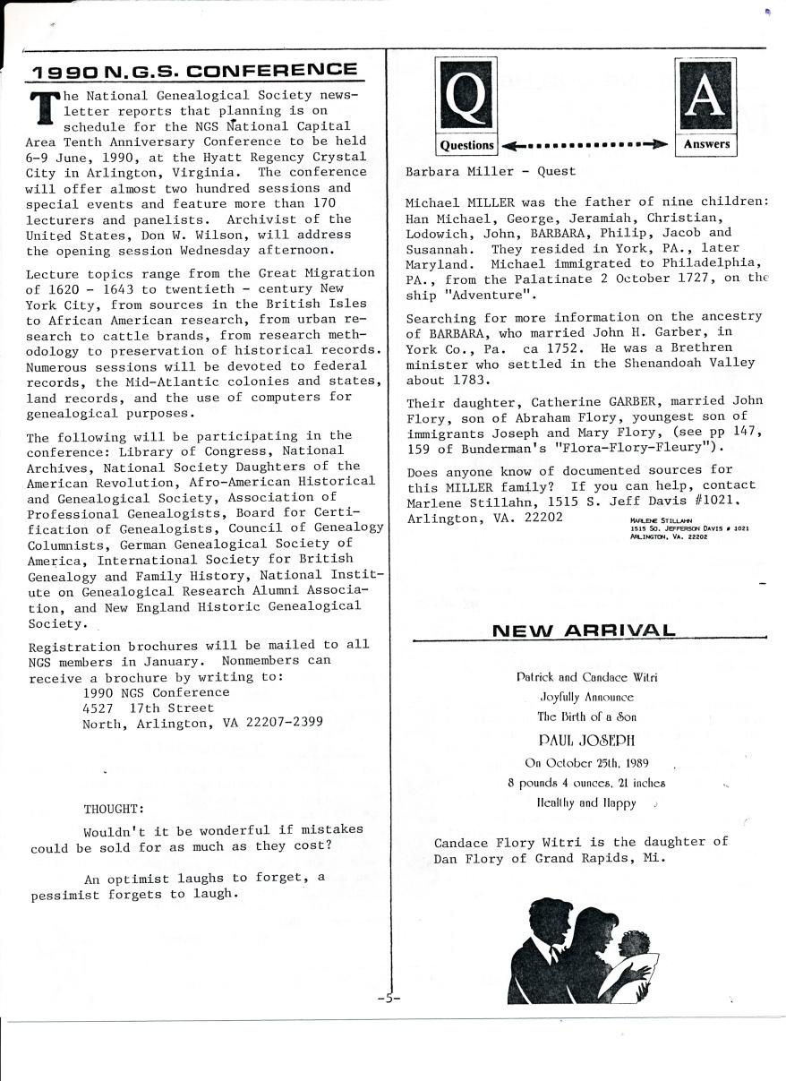 1990 April 1 Vol 3, Nr. 2_0005