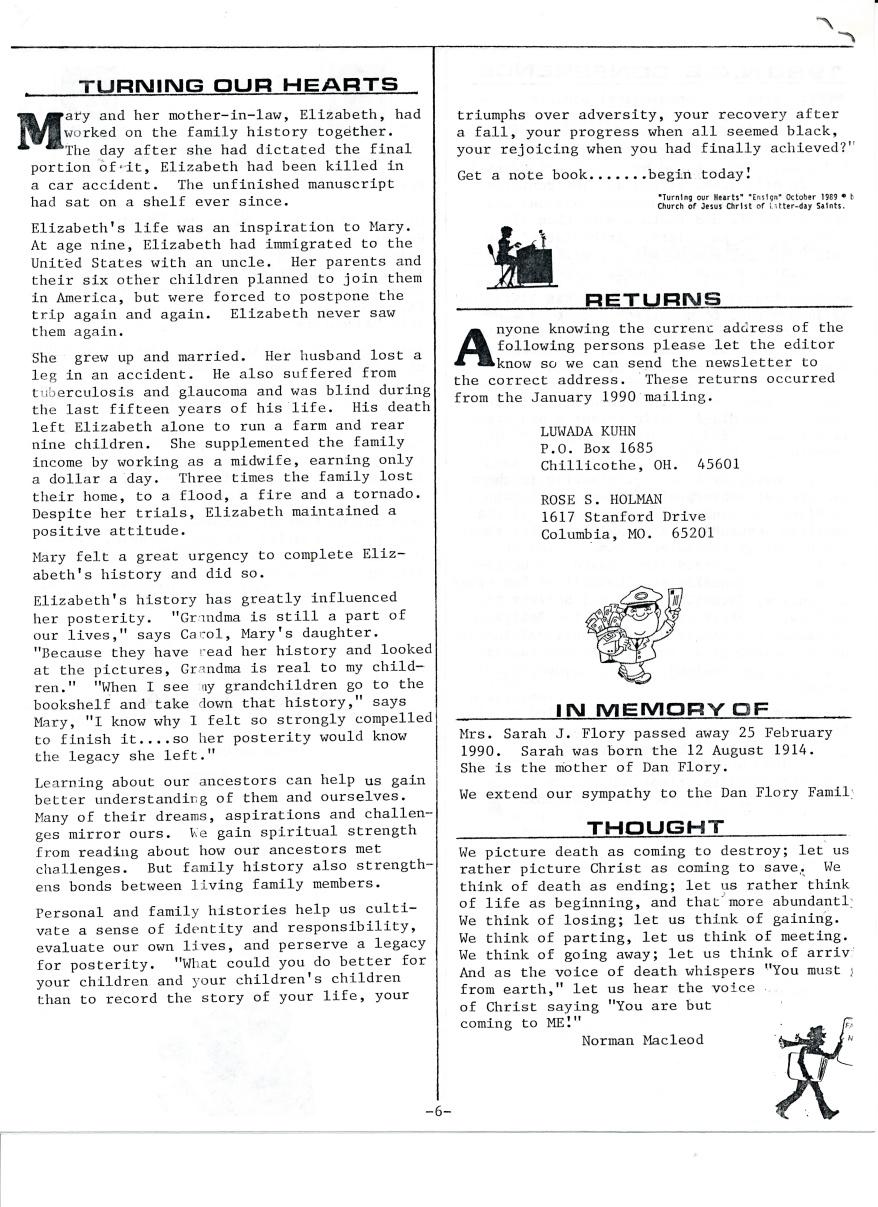 1990 April 1 Vol 3, Nr. 2_0006