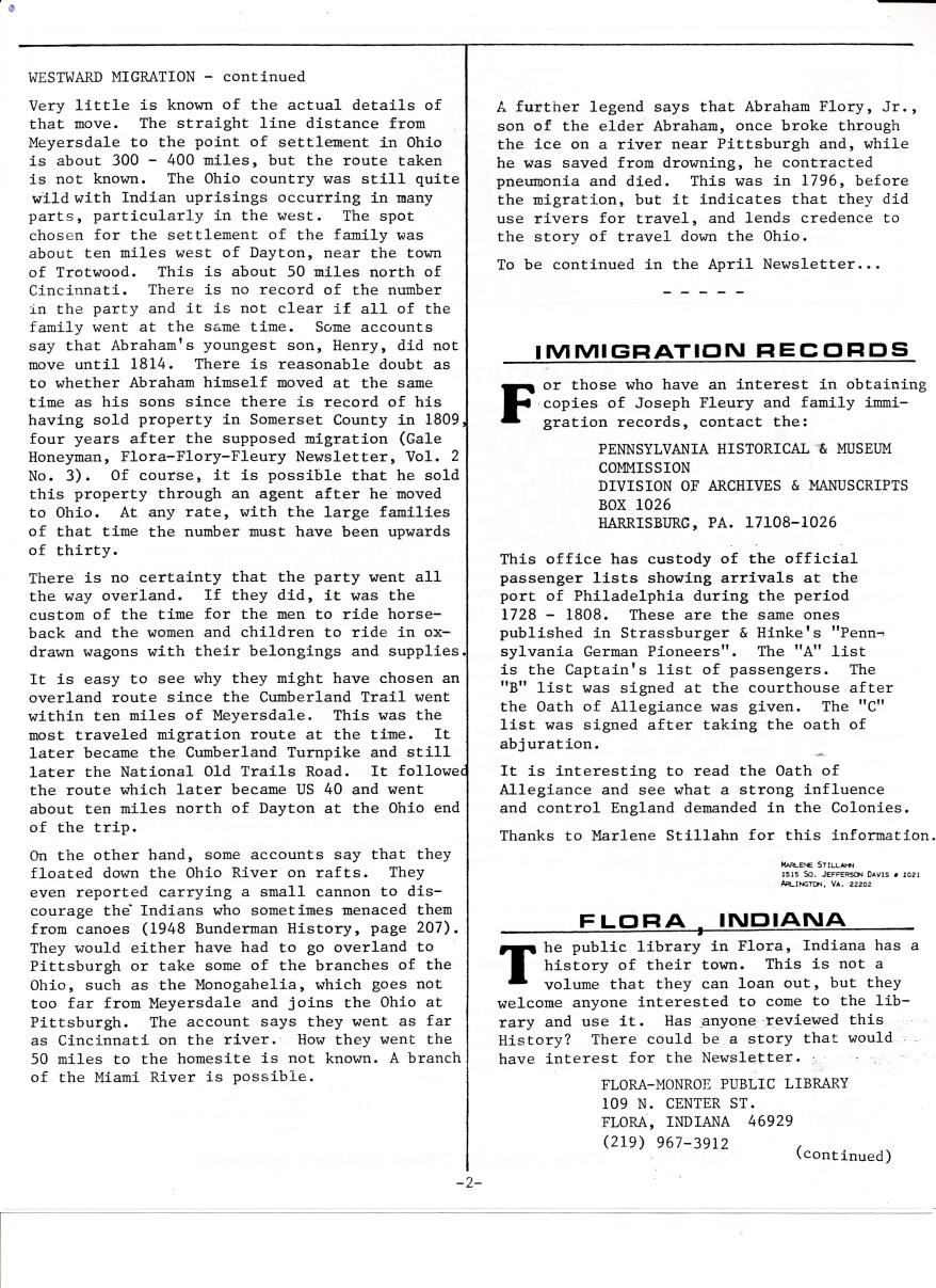 1990 January 1 Vol 3, Nr 1_0002