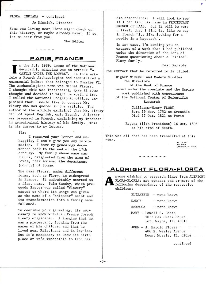 1990 January 1 Vol 3, Nr 1_0003