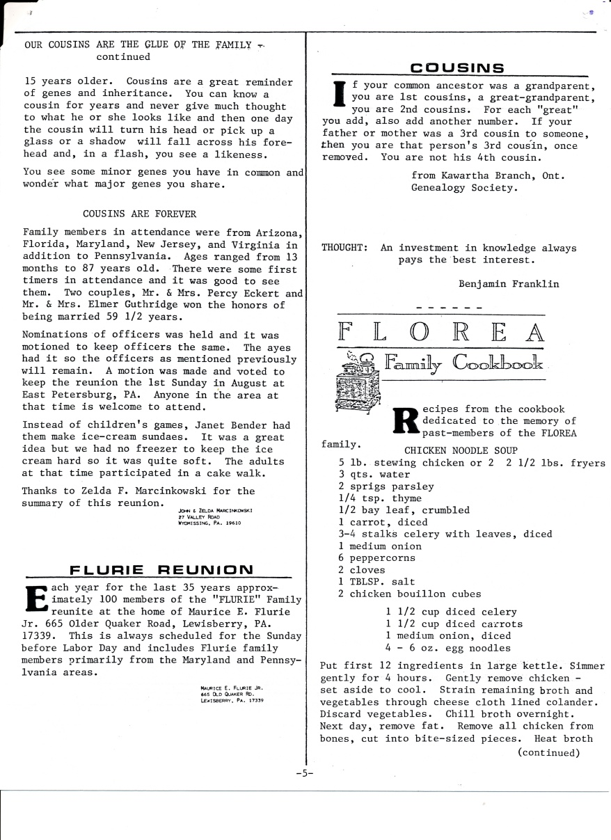 1990 January 1 Vol 3, Nr 1_0005