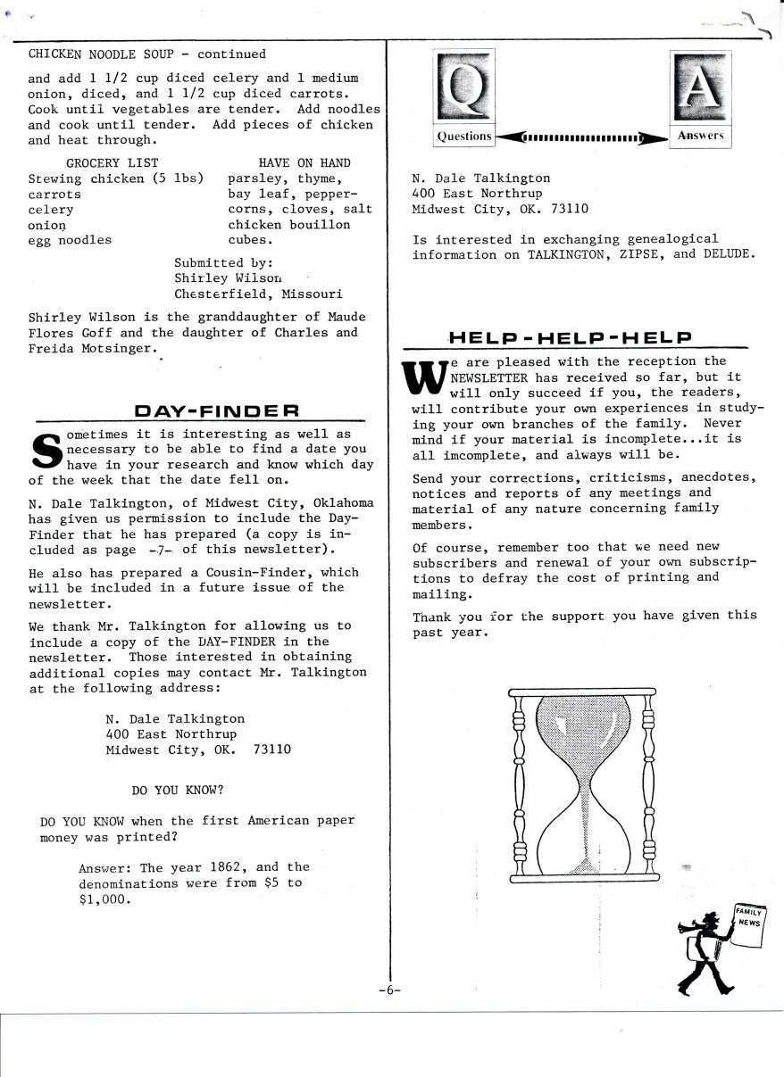 1990 January 1 Vol 3, Nr 1_0006