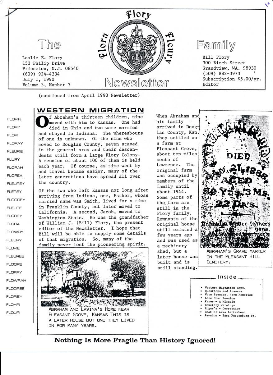 1990 July 1 Vol 3, Nr 3_0001