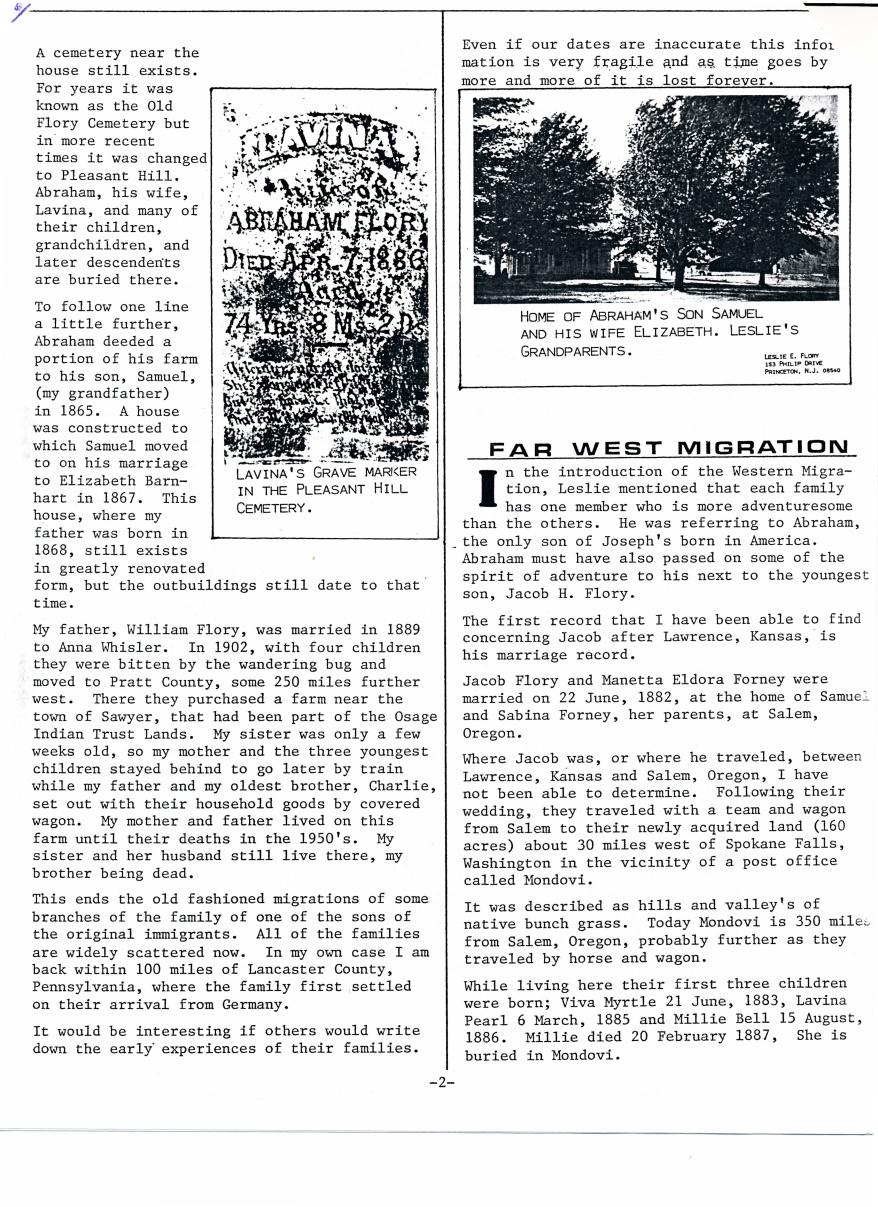 1990 July 1 Vol 3, Nr 3_0002