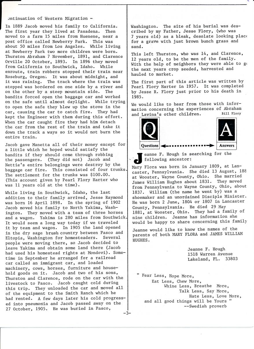1990 July 1 Vol 3, Nr 3_0003