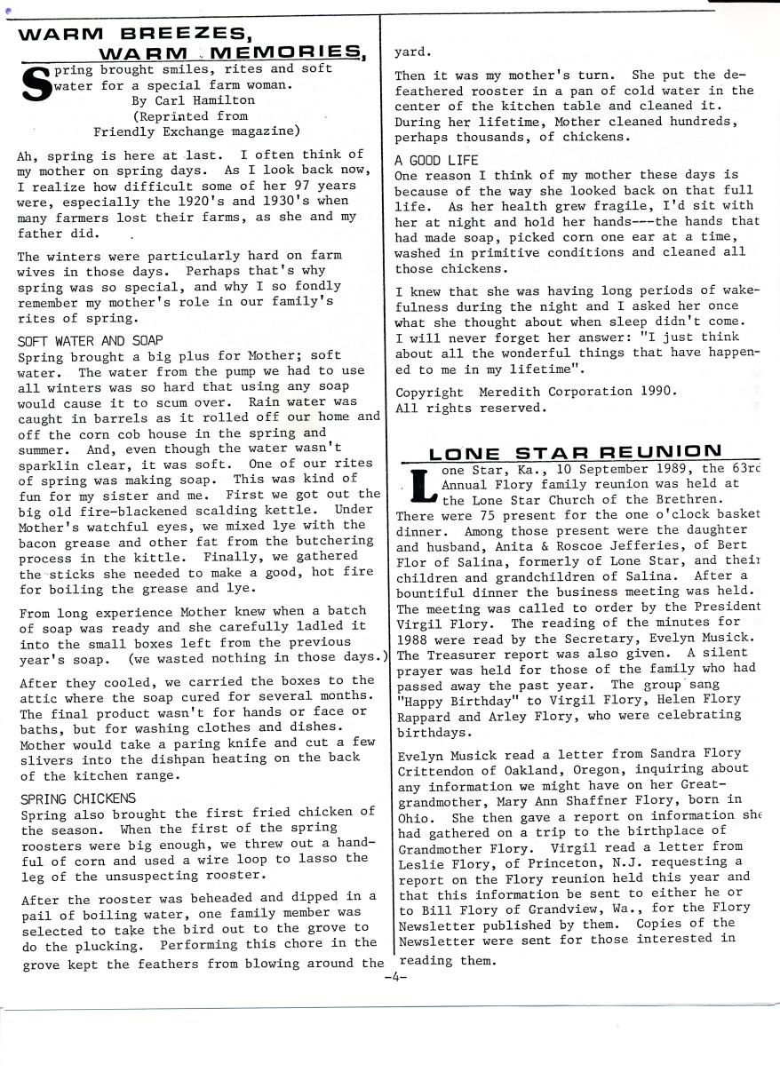 1990 July 1 Vol 3, Nr 3_0004