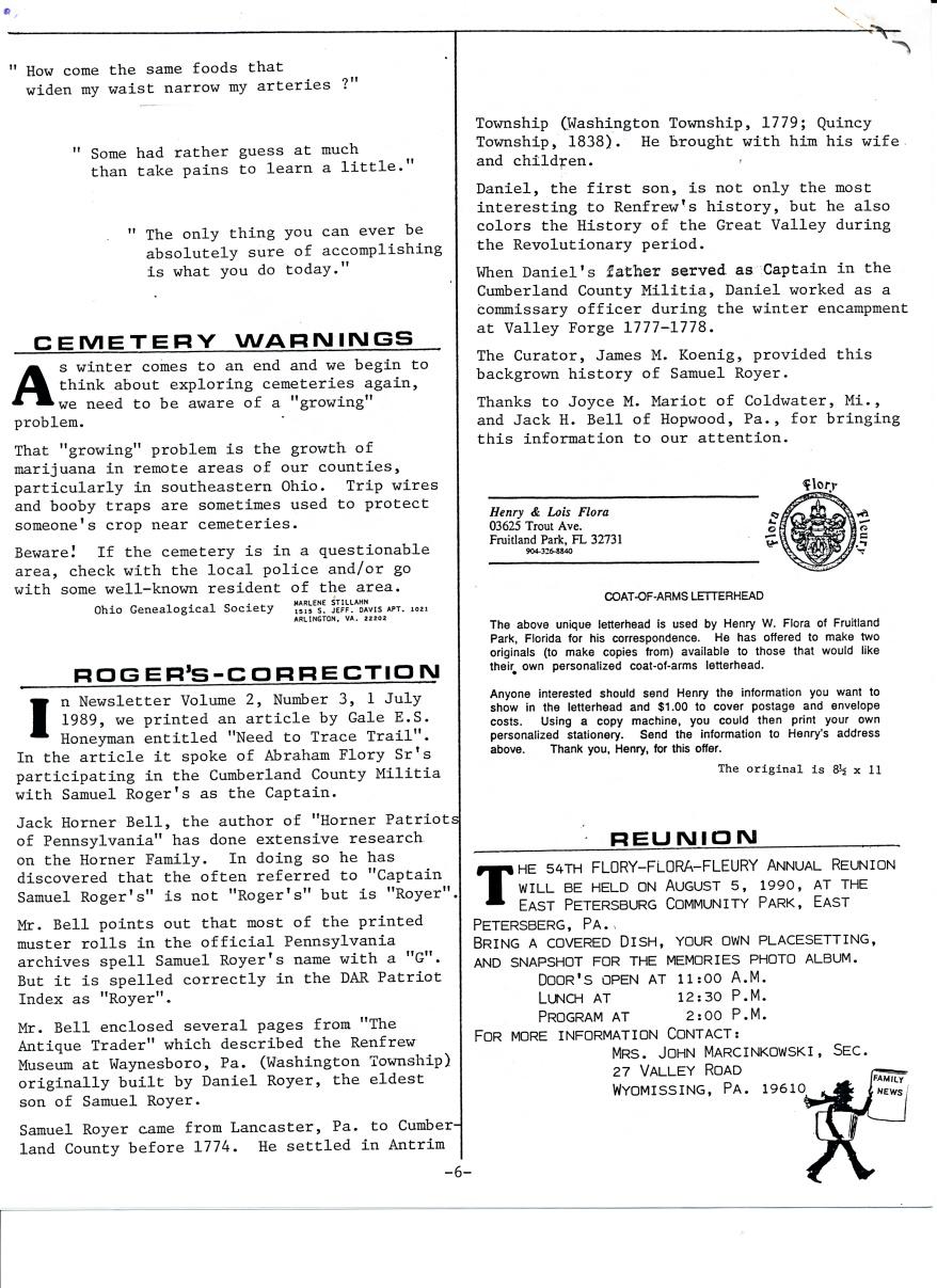 1990 July 1 Vol 3, Nr 3_0006